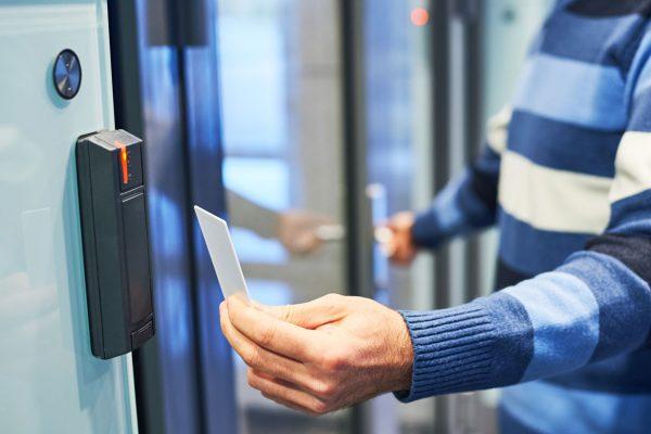 locknbolt-commercial-locksmith-office-security