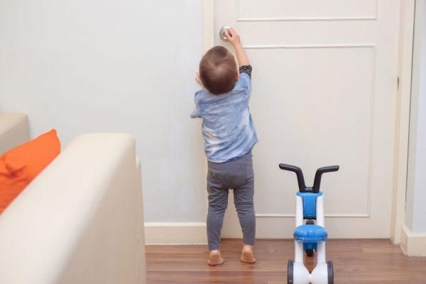 locknbolt-residential-locksmith-child-safety